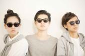 「KOTORI」×「TOKYO EYES」people